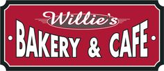 Willie's Bakery & Cafe' for a Pacific Benedict, pancakes, and coffee