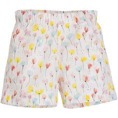shorts fra serendipity