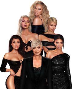 kardashian workout routine Image may contain: 7 people Kourtney Kardashian, Kardashian Workout, Kardashian Beauty, Estilo Kardashian, Kardashian Style, Kardashian Jenner, Kardashian Kollection, Kim Kardashian Photoshoot, Kris Jenner