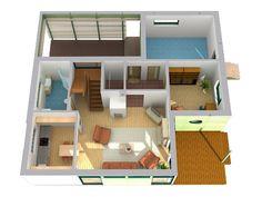 tiik ground floor