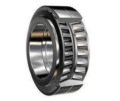 Newton Bearings is a canada based company. Newton Bearings buy raw products from china and other countries then process raw matterial and create bearings products and sale to worlds most companies. Needle Roller, Techno, Cool Things To Buy, Rings For Men, Brass, Rolling Mill, Trading Company, Company Profile, Html