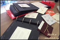 Los catálogos de invitaciones con las más originales, novedosas, románticas, clásicas... Seguro que encuentras la tuya!