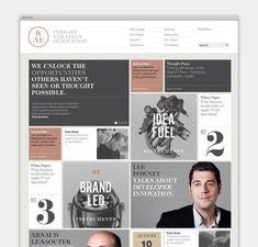 50 Beautiful Website Color Schemes & CSS Hex Codes 2020