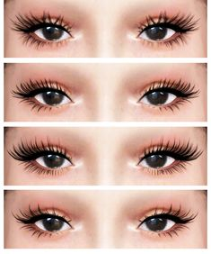 Sims 4 Body Hair, Sims 4 Body Mods, Los Sims 4 Mods, Sims 4 Game Mods, Sims 4 Cc Eyes, Sims 4 Mm Cc, Maxis, Sims 4 Collections, The Sims 4 Skin