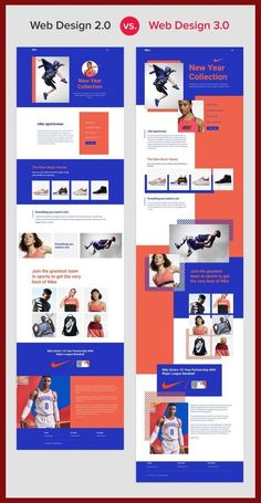 Best Landing Pages 2019 >> Web Design Tends 2019 | Landing Page Design Flat | Landing Page De... - - #design #flat #Landing #page #Pages #Web