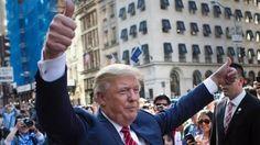 Media ignoring attacks on Trump supporters? | On Air Videos | Fox News