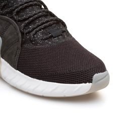 Cheap Adidas Originals Tubular Doom Primeknit JD Sports