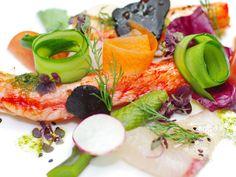 お料理 | レストランウェディングなら 他にはない情報多数掲載 SWEET W TOKYO WEDDING