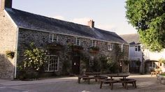The Crooked Inn, Trematon, Saltash, Cornwall, England. Countryside, Holiday, breakfast, peaceful, Seafood, Beach, Explore, Cycle, Walk, Picnic.