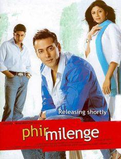 Phir Milenge / DVD 6641 / http://catalog.wrlc.org/cgi-bin/Pwebrecon.cgi?BBID=11863709