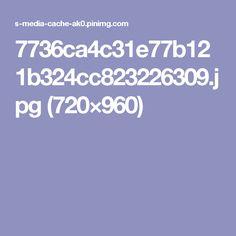 7736ca4c31e77b121b324cc823226309.jpg (720×960)