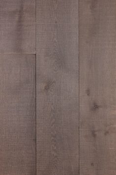Vintage Grey - 180-300mm Hand Finished Engineered Oak flooring by Pietra Wood & Stone.