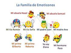 Lessons 13-29 - Las Clases de Español de DPLC