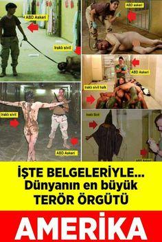 #TERRORİSTAMERİCA #TERÖRİSTAMERİKA ! #chp #kemalizm #kemalist #antikemalizm #türkçütasarım #atatürk #kemalatatürk #medya #sosyalmedya #sondakika #gündem #chanel #bbc #fox #cnn #abd #ab #trump #merkel #putin #russia #europe #terrorist #emarica #terörörgütü #terörlemücadele #ırak #ıraq #güncel #dünya