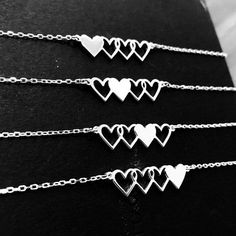 gifts for sister gifts for sister Best Friend Necklace for Sister Necklace, Friendship Necklace For Best Fri. - Best Friend Necklace for Sister Necklace, Friendship Necklace For Best Friend Jewelry, Best F - Friendship Necklaces For 4, Bestfriend Necklaces For 2, Bff Necklaces, Sister Necklace, Sister Jewelry, Best Friend Necklaces, Best Friend Jewelry, Sister Bracelet, Friend Bracelets