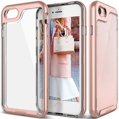 Top 10 Best Apple iPhone 7 Cases And Covers