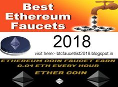 Where Is The Cryptocurrency Steem Power Trading Faucet Dogecoin