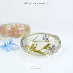 Aliexpress.com : Buy Huajian Bracelet Handmade Dried Flowers Arc Width 25mm Free Shipping HJ053D from Reliable flower suppliers on Huajian Jewelry  | Alibaba Group