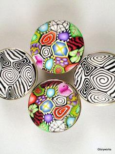 Cabinet Knobs/Cabinet Pulls Set of 4 by Glory Works - eclectic - Knobs - Etsy Drawer Pulls And Knobs, Cabinet And Drawer Knobs, Knobs And Handles, Zen Furniture, Coaster Furniture, Painted Furniture, Furniture Knobs, Furniture Ideas, Knobs And Knockers