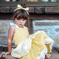 Belle Costume, Belle Dress, Beauty and the Beast Costume, Belle Girls Dress, Belle Birthday Costume Tinkerbell Dress, Tiana Dress, Cinderella Dresses, Girls Belle Dress, Princess Belle Dress, Winnie The Pooh, Belle Costume, Costume Dress, Ringmaster Costume