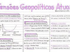 Geografia - Google Drive Google Drive, Bullet Journal, School, Concept Diagram, Study Inspiration, Sociology, Mental Map, Maps, Studying