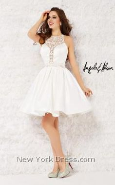 b darlin dress style number equations