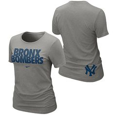 8be0ac84b72f62 New York Yankees Women s