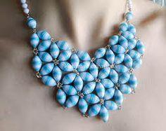 DIY statement jewellery - Hľadať v Google