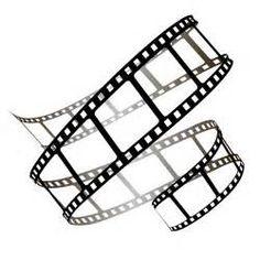 """Résultat de recherche d'images pour """"dessin film"""""""