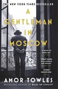 Kindle A Gentleman in Moscow Author Amor Towles, Bill Gates, Kindle, Barack Obama, Reading Online, Books Online, Free Books, Good Books, Gentleman, Believe