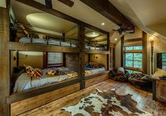 Who do I have to sleep with to own a home like these? (45 Photos)