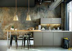 Valastro lighting illuminazione interno ed esterno lampadari con