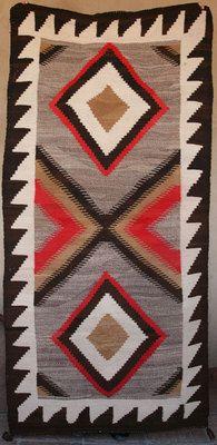 Navajo Textiles Native American Rugs, Native American Baskets, American Indian Art, Navajo Art, Navajo Rugs, Wooly Bully, Navajo Weaving, Indian Blankets, Native Design