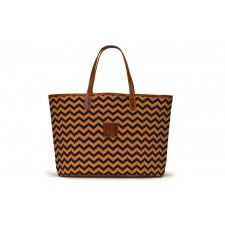 The St. Anne Tote - I <3 THIS TOTE!  This is at the top of all my wish lists!!!