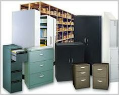 Filling Cabinet Hubungi kami 021 - 30013471 0812 -13715737