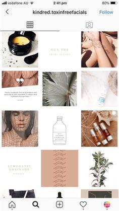 Feeds Instagram, Instagram Grid, Instagram Design, Instagram Tips, Instagram Accounts, Instagram Fashion, Instagram Posts, Insta Layout, Aesthetic Photography Nature