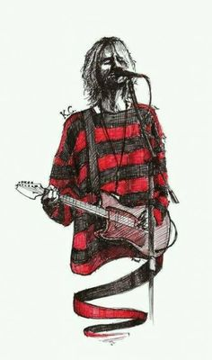 grunge poster The drawing isnt mine, I just added the come as you are bit onto the picture to make a wallpaper Nirvana, Kurt Cobain, Drawing, wallpaper Kurt Cobain Art, Nirvana Kurt Cobain, Kurt Cobain Tattoo, Grunge, Hard Rock, Nirvana Art, Nirvana Logo, Nirvana Tattoo, Nirvana Lyrics