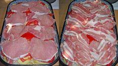 pa Thing 1, Beef, Food, Meat, Essen, Meals, Yemek, Eten, Steak