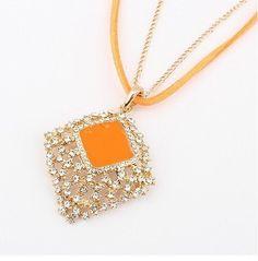 Necklace Beading Patterns, Jewerly, Beads, Korean Fashion, Necklaces, Beading, K Fashion, Bead Patterns, Jewlery