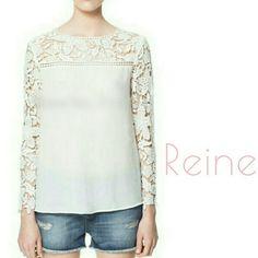 New In ! Pants and Top  +962 798 070 931 ☎+962 6 585 6272  #ReineWorld #BeReine #Reine #LoveReine #InstaReine #InstaFashion #Fashion #Fashionista #FashionForAll #LoveFashion #FashionSymphony #Amman #BeAmman #Jordan #LoveJordan #ReineWonderland #LayaliCollection #WinterCollection #ReineWinterCollection #KuwaitFashion