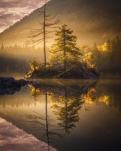 Magical Travel Landscape Photography by Kai Hornung #photography #landscaping #travel #nature