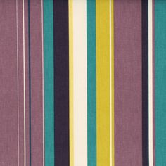 Incredible discounts and savings on curtain fabric. Fabrics by the metre with printed, chenille, jacquard, damask and voile samples free. Curtain Fabric, Curtains, Free Fabric Samples, New Room, Damask, Upholstery, Colours, Purple, Delivery