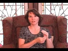 Using EFT for PTSD  ( Post Traumatic Stress Disorder )