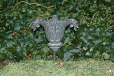 EnglishGardenSupplies.com Garden Edger, English Garden Style, Flowers, Perennial Border, Garden Sculpture, Perennials, Garden Styles, Garden Supplies, Flower Beds