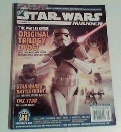 STAR-WARS-INSIDER-78-ORIGINAL-TRILOGY-COVER