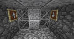 downvator