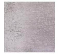 Products Hardwood Floors, Flooring, Lounge Ideas, Tile Floor, Concrete, Bathrooms, Tiles, Porcelain, Africa