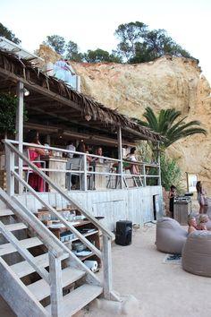Amante in #Ibiza www.newplacestobe.com