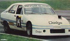 Dodge 1500 Dodge 1500, Sports Car Racing, Race Cars, Touring, Cool Cars, Trucks, Retro, Vehicles, Argentina