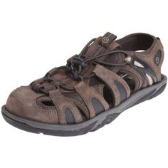 Rockport Men s Seabolt Ave Thong Sandal a7386537229